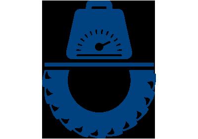 Indeks prędkości / nośności